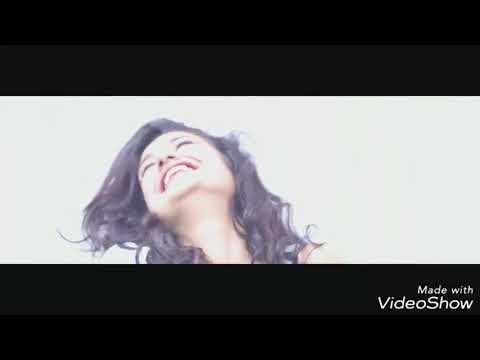 Hamari Adhuri Kahani - Remix || Very Sad Song