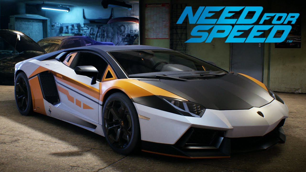 1920x1080 nfs most wanted 2