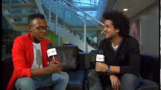 afrobuzz one on one with lawrence rowe voxafrica