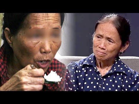 Bà Tân Vlog Bật Kho'c Kể Về Quá Khứ Ăn Cơm Bên Lề Đường Khiến Ai Cũng Xu'c Đông - TIN TỨC 24H TV