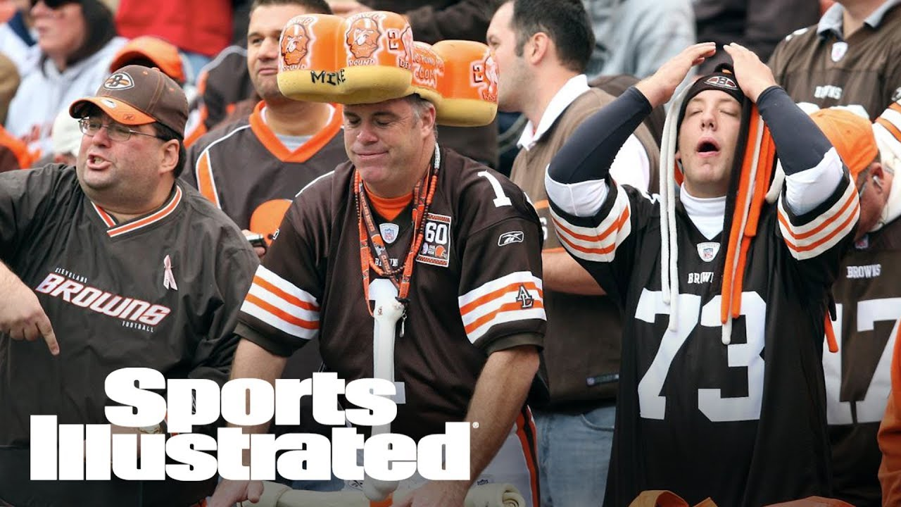 browns-to-be-featured-on-hbo-s-hard-knocks-si-wire-sports-illustrated