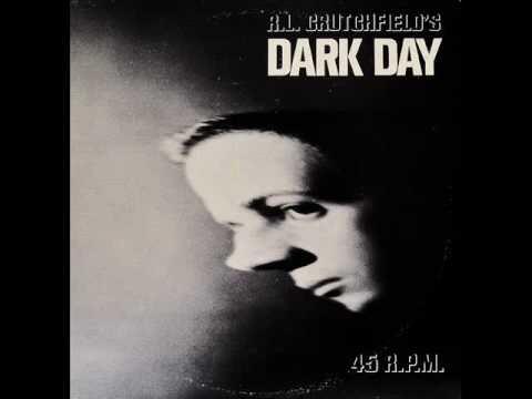 DARK DAY the exterminations (part 1 thru 6) 1981