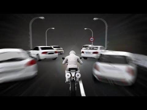 Motosiklet Kullanımı Önemi ve Avantajları