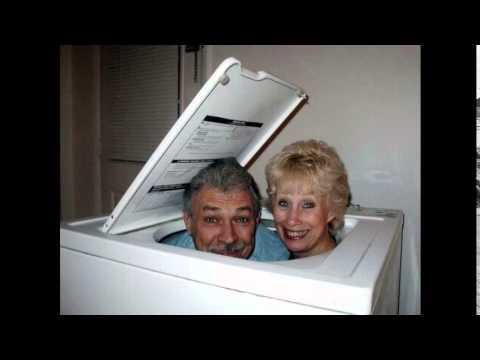 Смешные люди! — смотреть онлайн — КиноПоиск