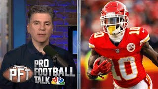 pft-overtime-chiefs-tyreek-hill-avoids-suspension-pro-football-talk-nbc-sports