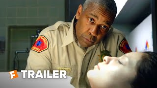 The Little Things Trailer #1 (2021) | Movieclips Trailers