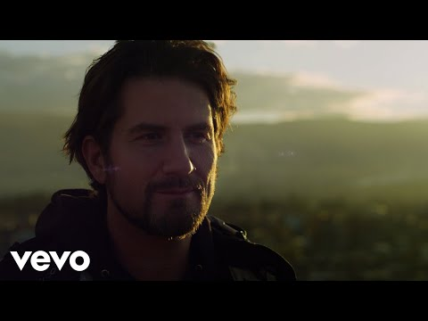 Matt Nathanson - Headphones (Official Video) ft. LOLO