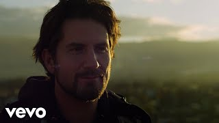 Matt Nathanson - Headphones (Official Video) ft. LOLO