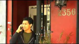 REBOUND 2009 Trailer