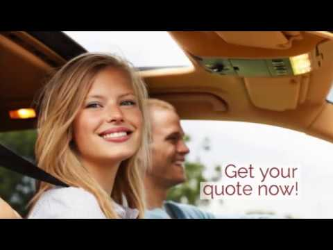 Auto Insurance Coverage from Mark McDuffie Insurance Agency