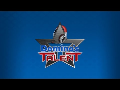 Domino's Talent  - G2 Vodafone vs Talius xPerience Club - ESL Masters Barcelona 2016
