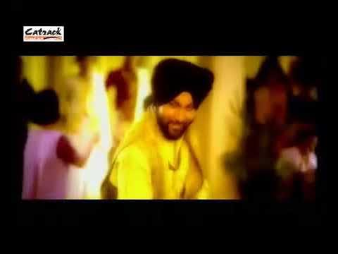Bhabi Deeva Jagaa With English Subtitles  Tenun Nachdi Vekh Ke  Superhit Best Dance Punjabi Songs