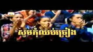 Killer Karaoke Cambodia / 05 December, 2015 / cambodia idol / the voice cambodia