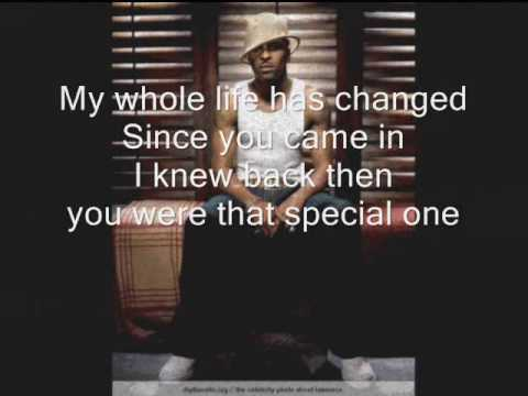 Mix - Ginuwine - Differences