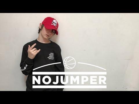 The Matt Ox Interview  No Jumper