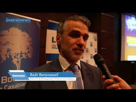 Education financière : La Bourse de Casablanca accueille les plus jeunes