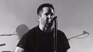 Nine Inch Nails - Live: Cold and Black and Infinite 2018