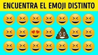encuentra-el-emoji-distinto