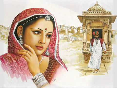 Sajid Ali Best Poetry sindhi Song