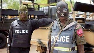 Gunmen kidnap PDP chieftain in Ekiti, demand N30m ransom