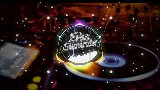 Download Lagu HOLIDAY LIRIK Sibuk Mikirin Hidup Yang Penuh Tanda Tanya The Raggae 2020 mp3