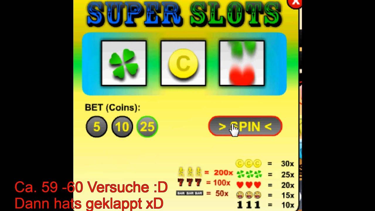 V gambling