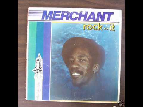 Caribbean Connection - Merchant