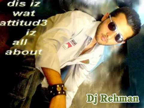 Connections - A.R. Rahman - Movie Songs