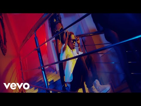Shady Elle - Onome [Official Video]