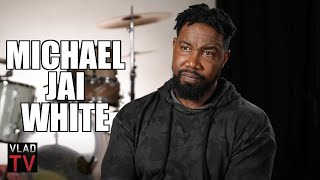 Michael Jai White Details His Conversation with 10 White Guys who Didn't Like Blacks (Part 7)