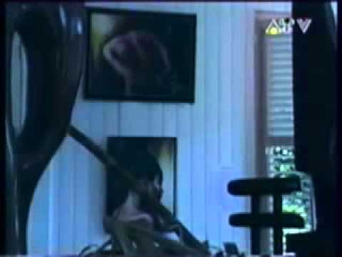Television St James Martinique.flv