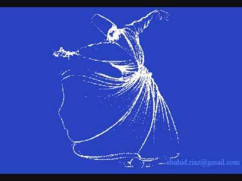 Meri Dachi De Gal Wich Taliaan - میری ڈاچی دے گل وچ ٹلیاں