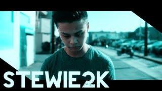 CS:GO - STEWIE2K's Performance!