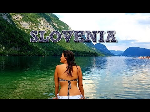 Fun in LJUBLJANA, beautiful TRIGLAV, a perfect trip  | Slovenia