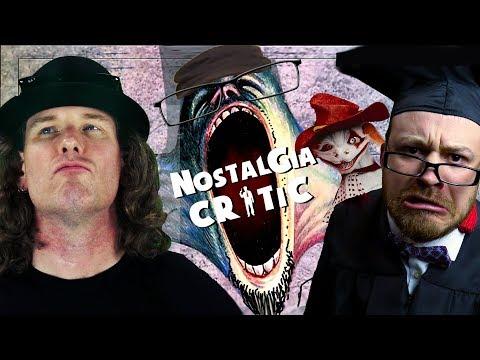 the-wall---nostalgia-critic