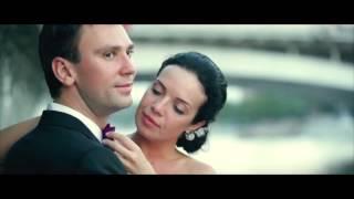 Свадьба на VIP теплоходе от агентства