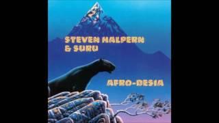 Steven Halpern Afrodesia Afro-desia.mp3