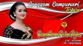 Download Mp3 Bung Karno Putra Fajar | Langgam Campursari  Terbaru | Ais Salsabila