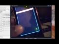 Como Mudar o Firmware do samsung star tv (GT-I 6220)