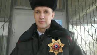 Беспредел ФМС/незнание законов г.Таганрог