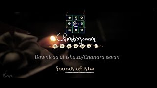 Chandrajeevan - Aye Hain Saavare
