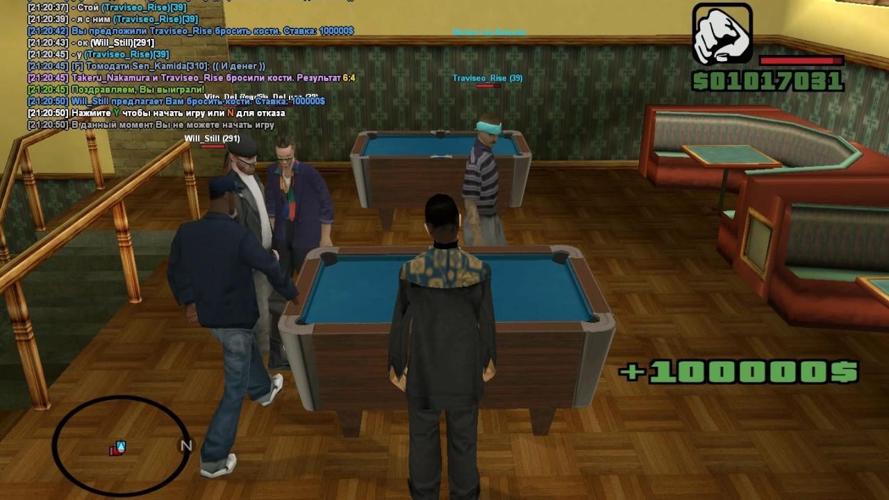 казино миллион зеркало официальный сайт