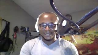 FilmTalk with Stanlee Ohikhuare _Part2