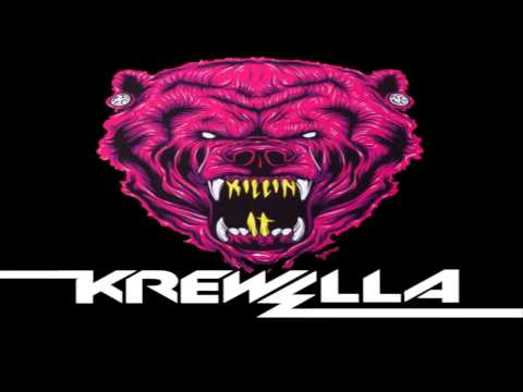 Best of Krewella