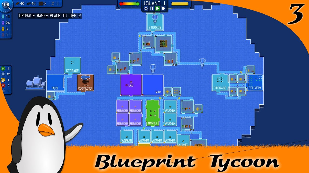Lets try blueprint tycoon ep 3 finishing up tier 2 lets try blueprint tycoon ep 3 finishing up tier 2 complexity ln ex 1 malvernweather Choice Image