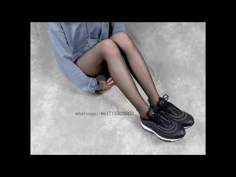 nike-air-max-97-lx-black-womens-ar762-001