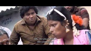 YOGI BABU  COMEDY || யோகி பாபு காமெடி || 2019 comedy