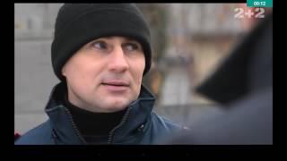 """Одиночка""сериал"