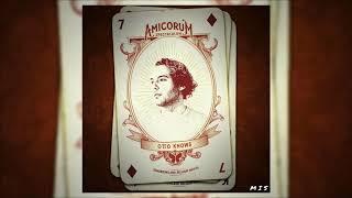Marcus Schossow & NEW_ID feat. Sam Smith - ADA + Latch (M-I-S Remake)