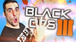 BLACK OPS 3 en DIRECTO!! | 2ª PARTE | Rubinho vlc | Call of Duty: Black Ops 3 Multiplayer